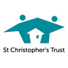St Christopher's Trust